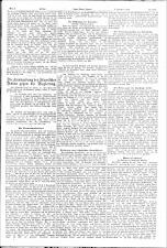 Neues Wiener Journal 19091105 Seite: 2