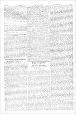 Neues Wiener Journal 19091105 Seite: 3