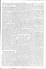 Neues Wiener Journal 19091105 Seite: 4