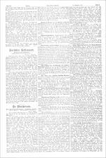 Neues Wiener Journal 19091105 Seite: 5
