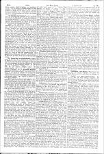 Neues Wiener Journal 19091105 Seite: 6
