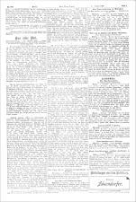Neues Wiener Journal 19091105 Seite: 7