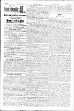 Neues Wiener Journal 19091105 Seite: 8
