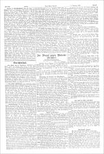 Neues Wiener Journal 19091105 Seite: 9