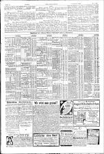 Neues Wiener Journal 19091106 Seite: 12