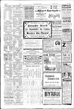 Neues Wiener Journal 19091106 Seite: 14