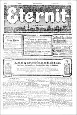 Neues Wiener Journal 19091106 Seite: 15