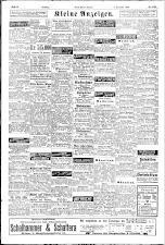 Neues Wiener Journal 19091106 Seite: 16