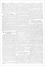 Neues Wiener Journal 19091106 Seite: 3