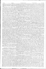 Neues Wiener Journal 19091106 Seite: 4