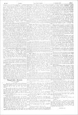 Neues Wiener Journal 19091106 Seite: 5
