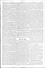 Neues Wiener Journal 19091106 Seite: 6