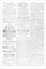 Neues Wiener Journal 19091106 Seite: 7