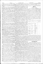 Neues Wiener Journal 19091106 Seite: 8