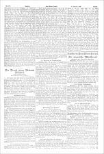 Neues Wiener Journal 19091106 Seite: 9