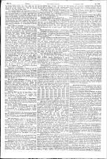 Neues Wiener Journal 19091107 Seite: 10