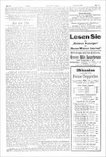 Neues Wiener Journal 19091107 Seite: 11