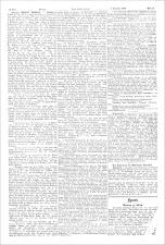 Neues Wiener Journal 19091107 Seite: 13