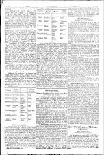 Neues Wiener Journal 19091107 Seite: 14