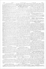 Neues Wiener Journal 19091107 Seite: 15