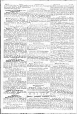 Neues Wiener Journal 19091107 Seite: 16
