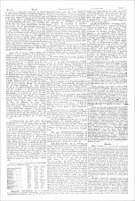 Neues Wiener Journal 19091107 Seite: 17