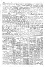 Neues Wiener Journal 19091107 Seite: 18