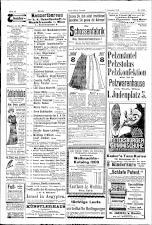 Neues Wiener Journal 19091107 Seite: 22