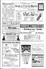 Neues Wiener Journal 19091107 Seite: 24