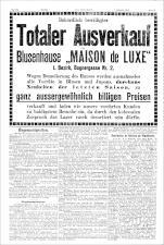 Neues Wiener Journal 19091107 Seite: 25