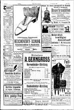 Neues Wiener Journal 19091107 Seite: 26