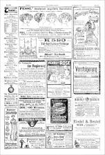 Neues Wiener Journal 19091107 Seite: 29
