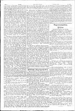 Neues Wiener Journal 19091107 Seite: 2