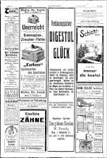 Neues Wiener Journal 19091107 Seite: 30
