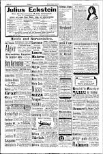 Neues Wiener Journal 19091107 Seite: 32
