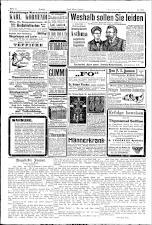 Neues Wiener Journal 19091107 Seite: 34
