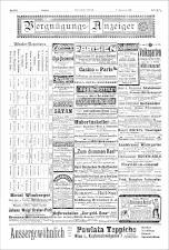 Neues Wiener Journal 19091107 Seite: 35