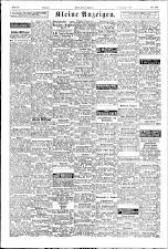 Neues Wiener Journal 19091107 Seite: 38