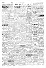 Neues Wiener Journal 19091107 Seite: 39