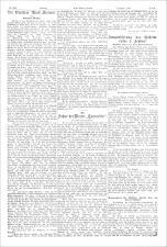 Neues Wiener Journal 19091107 Seite: 3