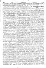 Neues Wiener Journal 19091107 Seite: 4