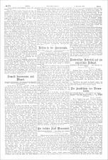 Neues Wiener Journal 19091107 Seite: 5