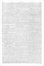 Neues Wiener Journal 19091107 Seite: 7