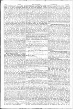 Neues Wiener Journal 19091107 Seite: 8