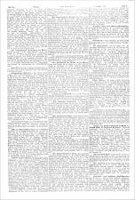 Neues Wiener Journal 19091107 Seite: 9