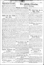 Neues Wiener Journal 19160613 Seite: 2