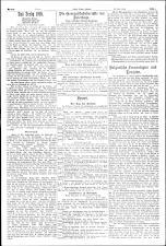 Neues Wiener Journal 19160613 Seite: 3