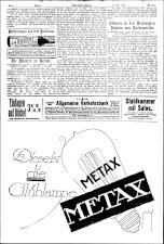 Neues Wiener Journal 19160613 Seite: 4