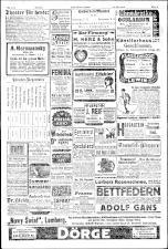 Neues Wiener Journal 19160613 Seite: 5