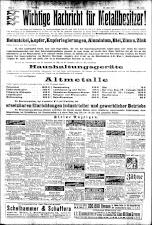 Neues Wiener Journal 19160613 Seite: 6